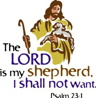 shepherd_1662c.jpg