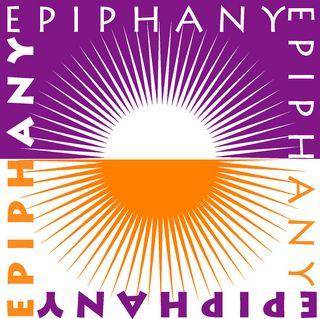 epiph11c