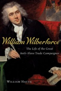 The Life of the Great Anti-Slave Trade Campaigner
