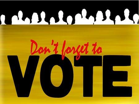 vote3 1024x768