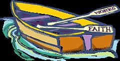rowboat_2929c