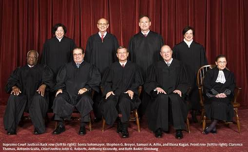 Supreme_Court_with_names_0