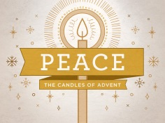 Advent_Candles-Peace_std_t